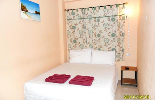 фотографии отеля Sawasdee Guest House (ex. Na Mo Guesthouse) изображение №23