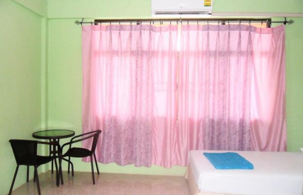 фото Sawasdee Guest House (ex. Na Mo Guesthouse) изображение №6