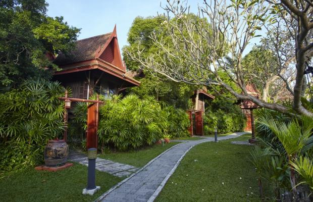 фотографии отеля Sugar Hut Resort изображение №39