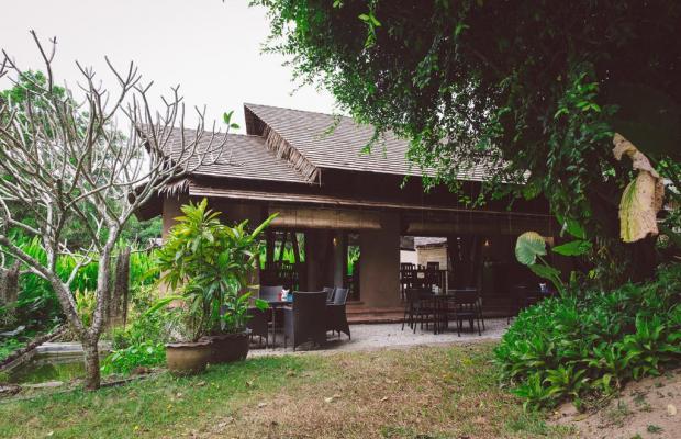 фотографии Koyao Bay Pavilions изображение №40