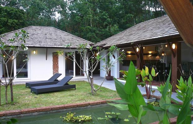 фото Koyao Bay Pavilions изображение №10