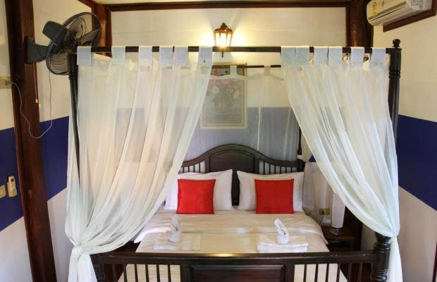 фото отеля Tianna Garden Village изображение №25