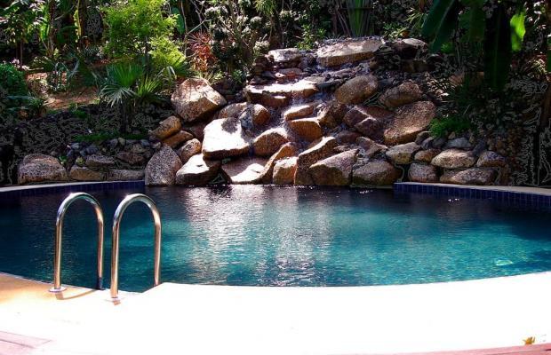 фото Nirvana Resort Koh Chang изображение №22
