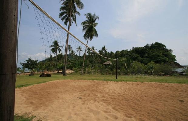 фотографии Nirvana Resort Koh Chang изображение №12