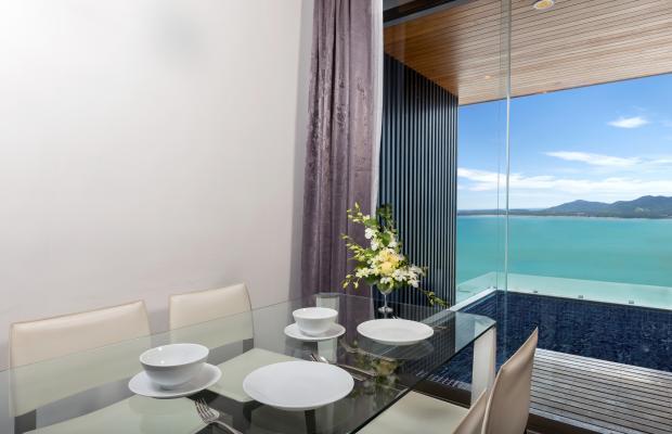 фото отеля X10 Seaview Suites at Panwa Beach изображение №37
