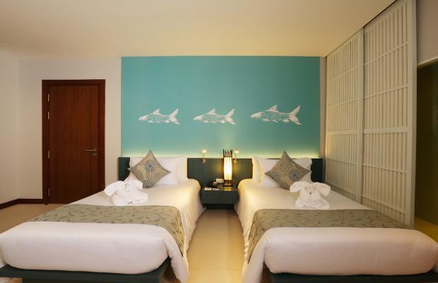 фотографии Fishermen`s Harbour Urban Resort изображение №40