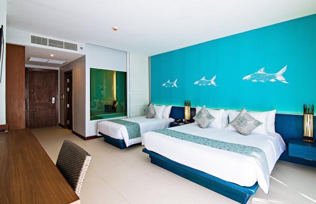 фото отеля Fishermen`s Harbour Urban Resort изображение №33