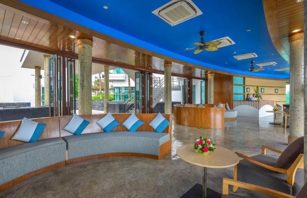 фото отеля Fishermen`s Harbour Urban Resort изображение №9