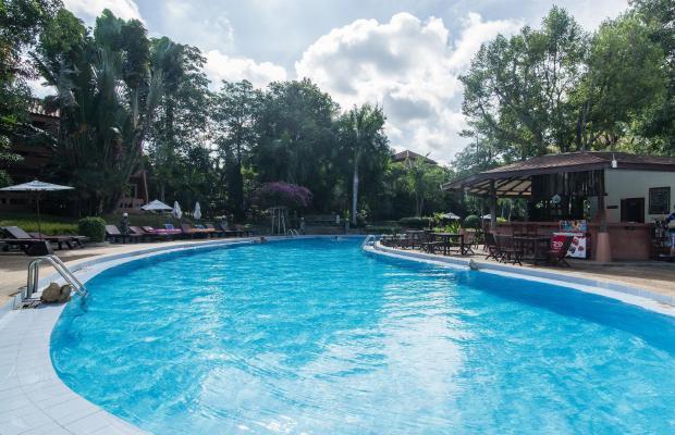 фото Loma Resort & Spa изображение №50