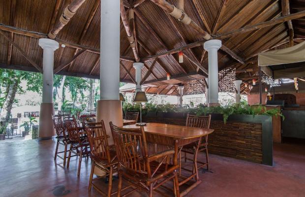 фото отеля Loma Resort & Spa изображение №45