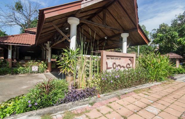 фотографии Loma Resort & Spa изображение №44