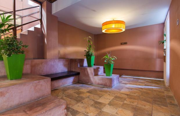 фото Loma Resort & Spa изображение №6
