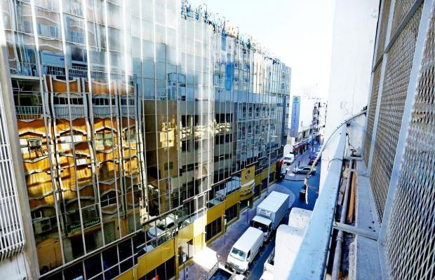 фото Sun & Sands Plaza Hotel (ex. Ramee International) изображение №2