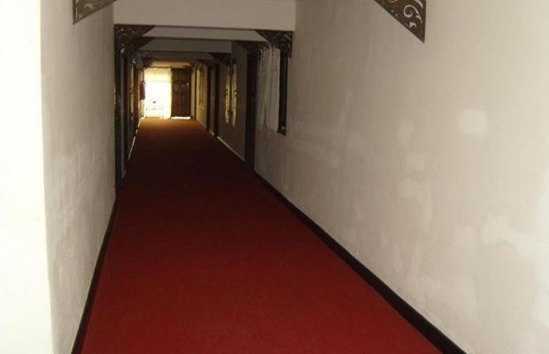фото Chiang Saen River Hill Hotel изображение №2