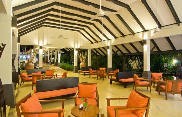 фото отеля Sunshine Garden Resort изображение №25