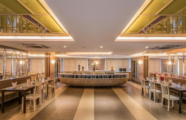 фотографии Bay Beach Resort Pattaya (ex. Swan Beach Resort) изображение №36