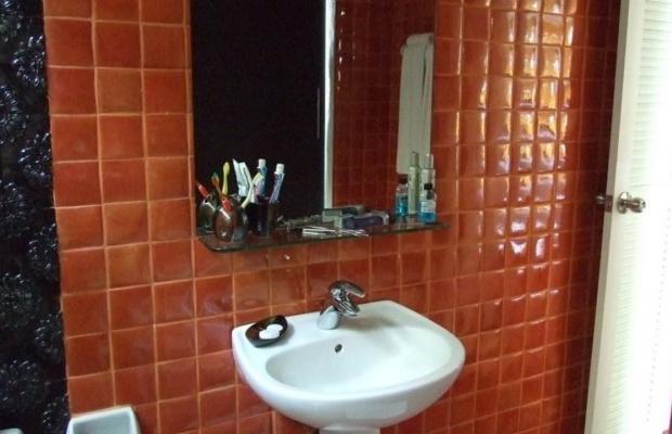 фото отеля Nisa Cabana изображение №21