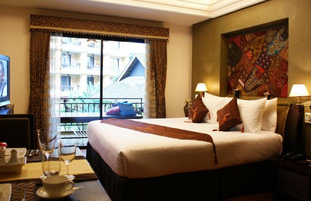 фотографии Mantra Pura Resort Pattaya изображение №52
