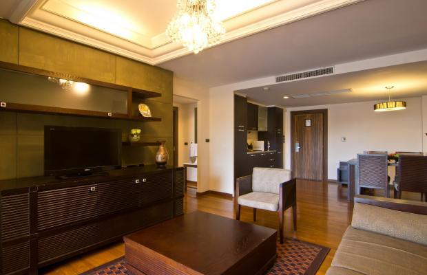 фото Mantra Pura Resort Pattaya изображение №30