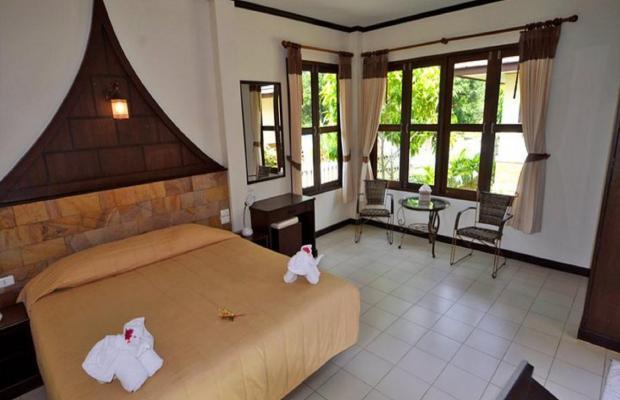 фото отеля Noren Resort изображение №33