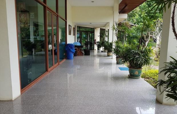 фото Noren Resort изображение №14