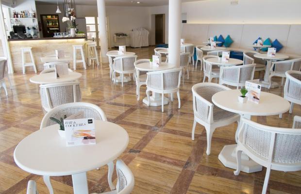 фотографии отеля TUI Sensimar Eden Binibeca by Vanity (ex. Eden Binibeca Club) изображение №15