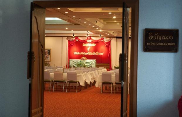 фото отеля Rimkok Resort изображение №9