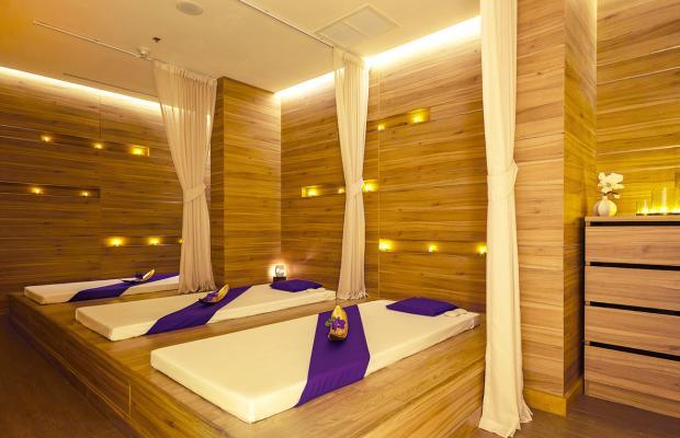 фото отеля Grand Mercure Phuket Patong изображение №5