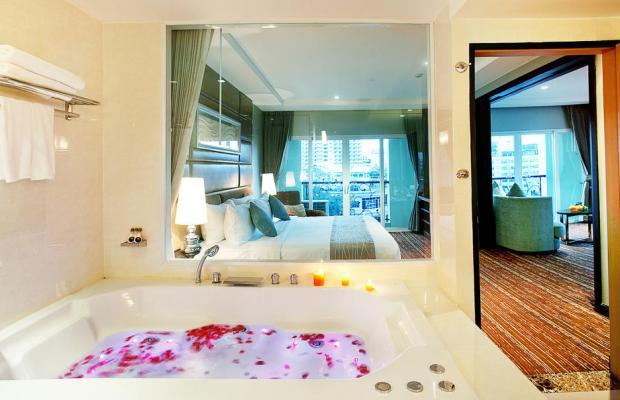 фотографии Intimate Hotel (ex. Tim Boutique Hotel) изображение №32