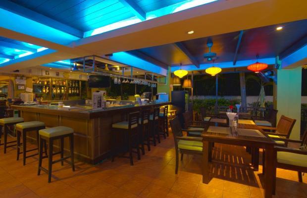 фото Woraburi Sukhumvit Hotel & Resort изображение №30