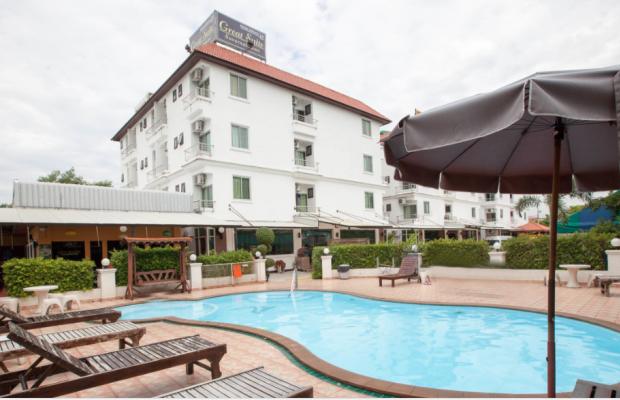 фото отеля Great Residence изображение №1