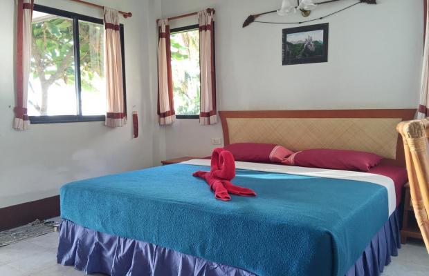 фото отеля Plaloma Cliff Resort изображение №25