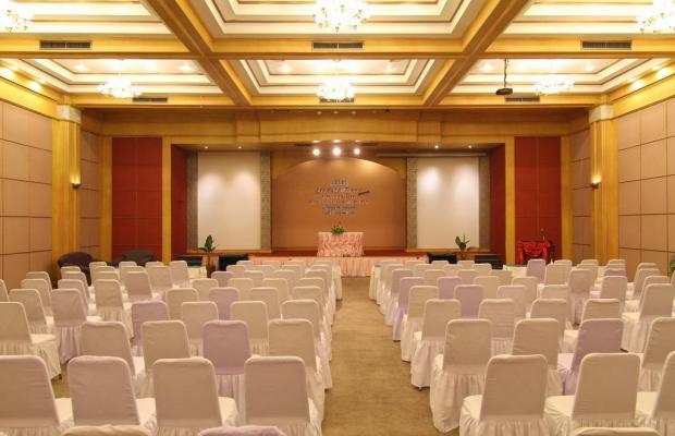 фото отеля Wangcome изображение №29