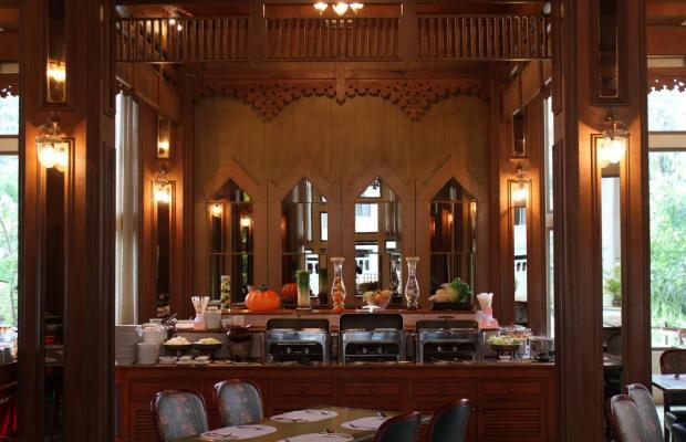 фото отеля Wangcome изображение №13