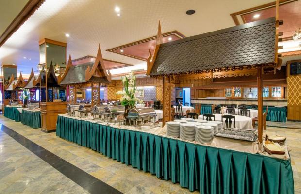 фото отеля Alexander Hotel изображение №25