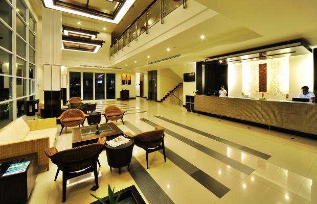 фото отеля Nora Chaweng изображение №13