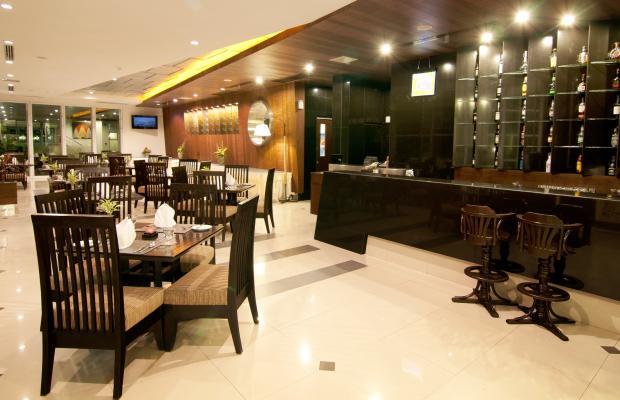 фото отеля Nora Chaweng изображение №5