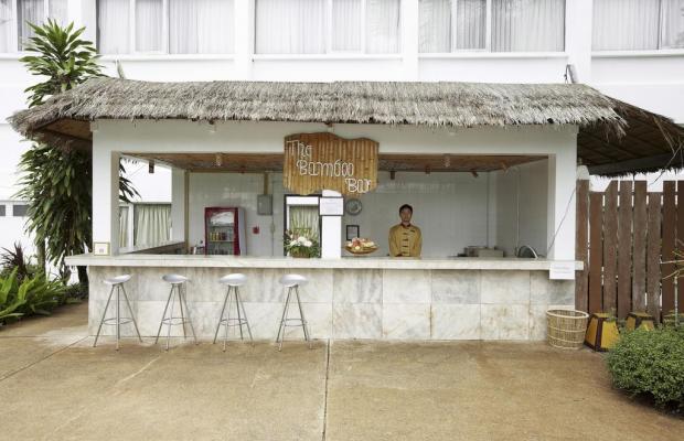 фотографии Centara Mae Sot Hill Resort изображение №16