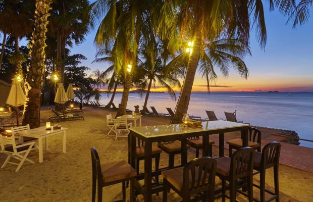 фото Paradise Beach Resort (ex. Best Western Premier Paradise Beach Resort) изображение №34