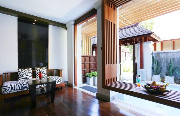 фотографии отеля Pavilion Samui Boutique Resort изображение №91