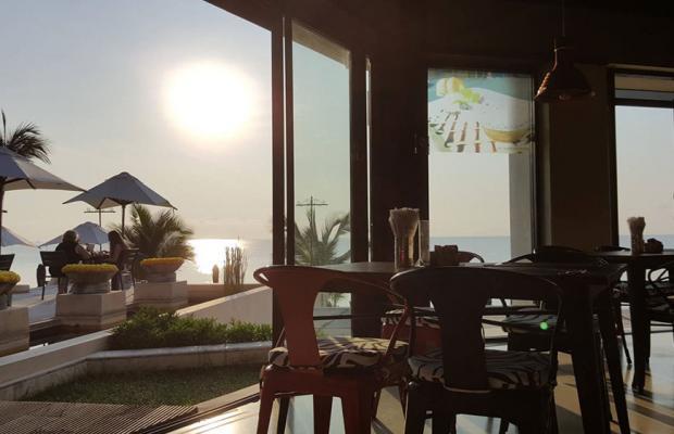 фото Pavilion Samui Boutique Resort изображение №90