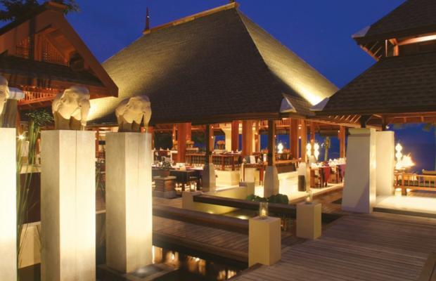 фотографии отеля Pavilion Samui Boutique Resort изображение №43