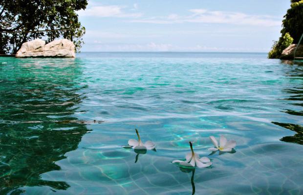 фотографии Sea View Resort & Spa Koh Chang изображение №64