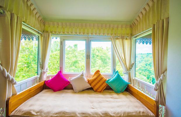 фото Mohn Mye Horm Resort & Spa изображение №22