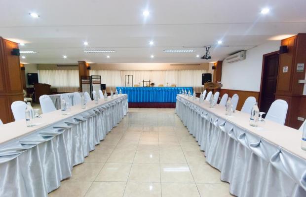 фото отеля Namkhong Riverside изображение №17