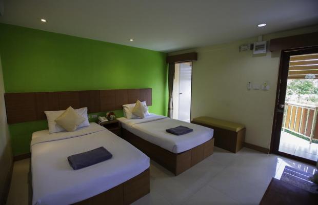 фотографии Twin Palms Resort изображение №4