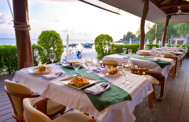 фотографии Sita Beach Resort & Spa изображение №104