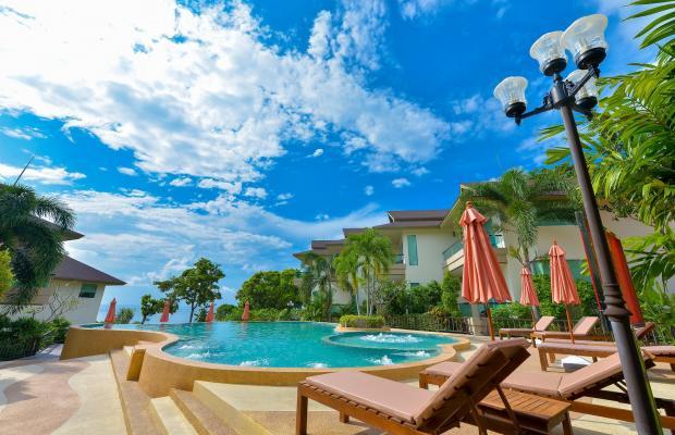 фото Sita Beach Resort & Spa изображение №86