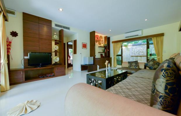 фото отеля Sita Beach Resort & Spa изображение №77