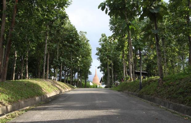 фото Jirung Health Village изображение №22